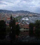Город Канны 1